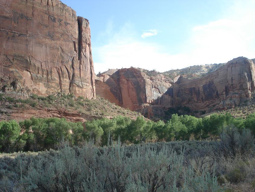 Utah 2013 2 082.JPG