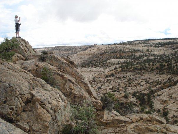 Utah 31.jpg