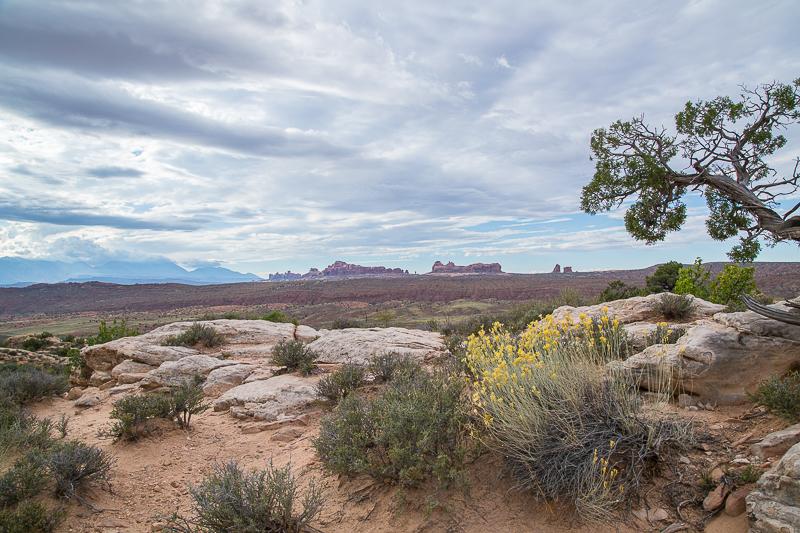 Utah Colorado-1.jpg