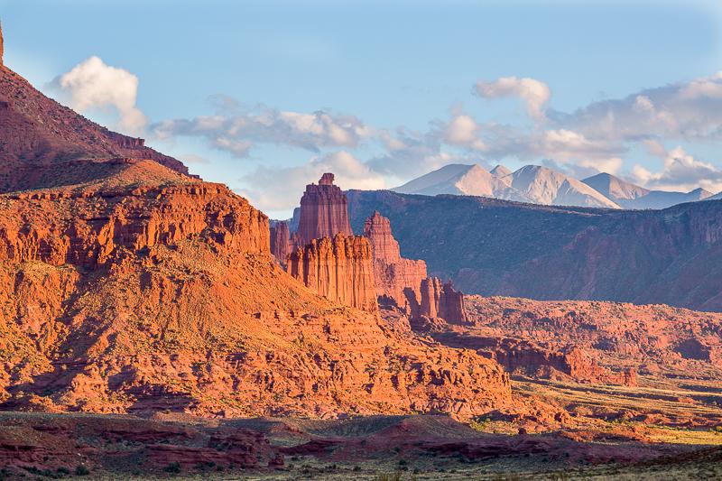 Utah Colorado-10.jpg