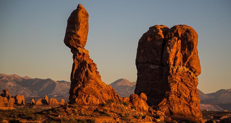 Utah Colorado-15.jpg