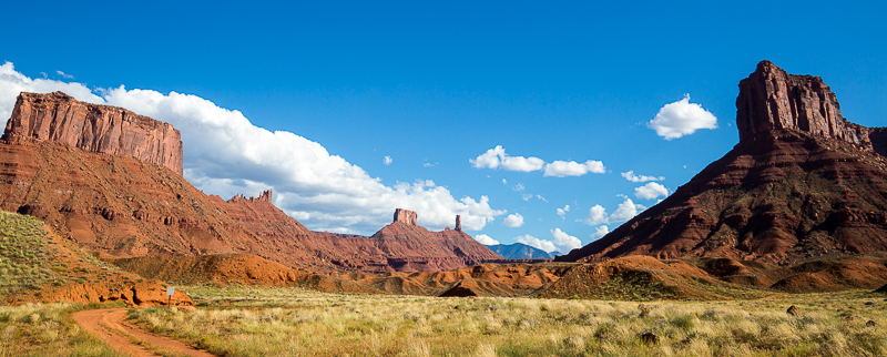 Utah Colorado-19.jpg