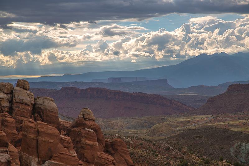 Utah Colorado-2.jpg