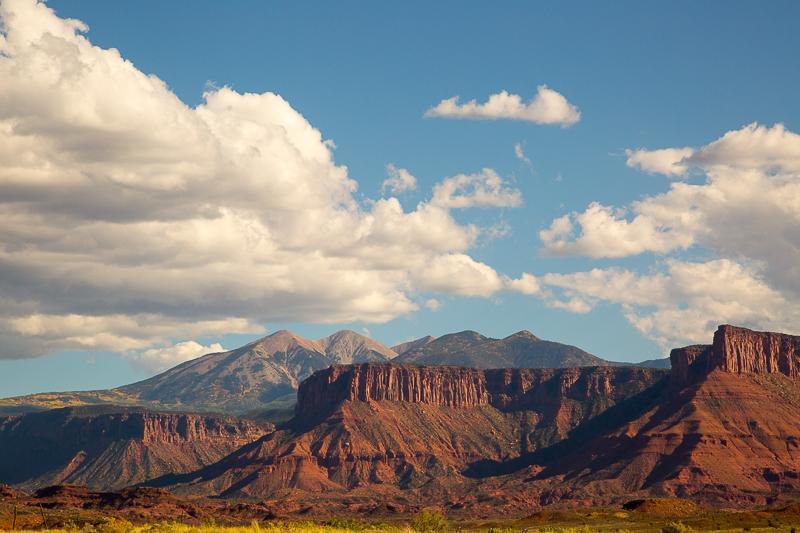 Utah Colorado-20.jpg