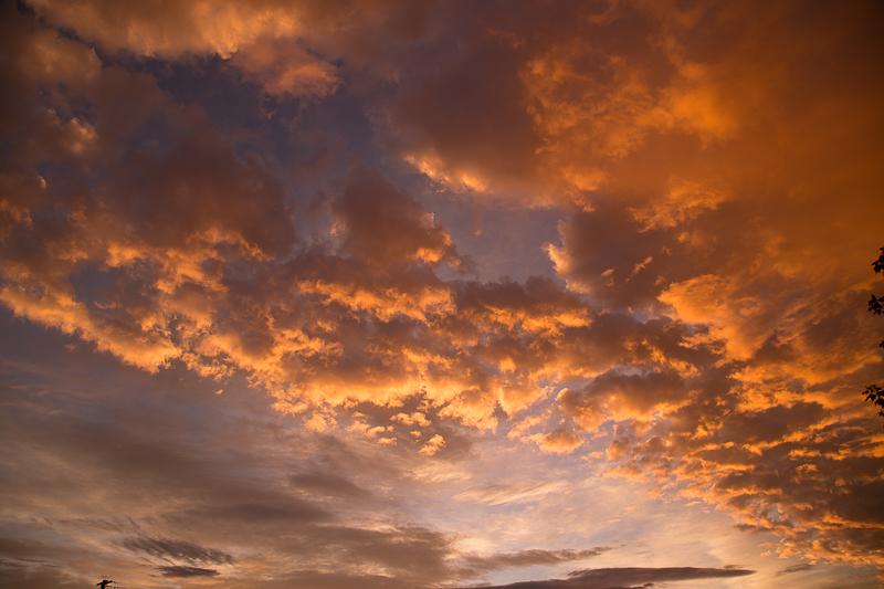 Utah Colorado-22.jpg