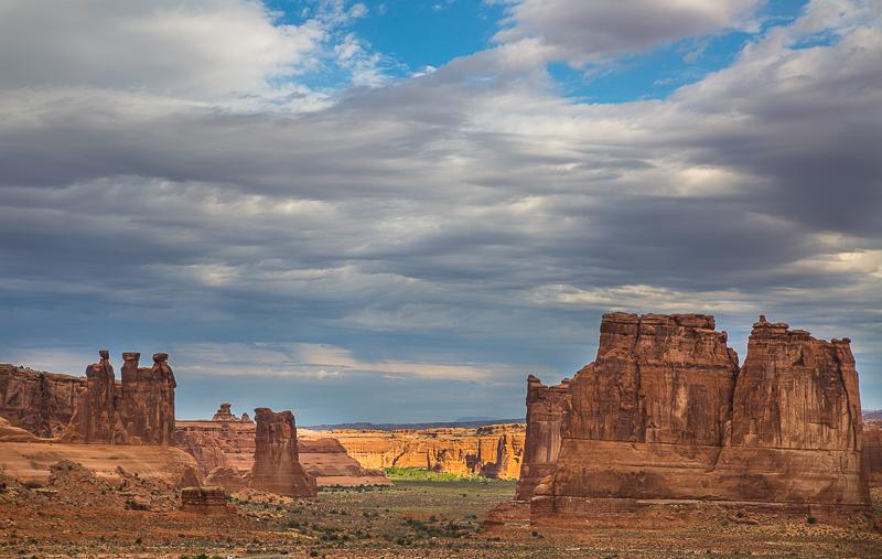 Utah Colorado-24.jpg