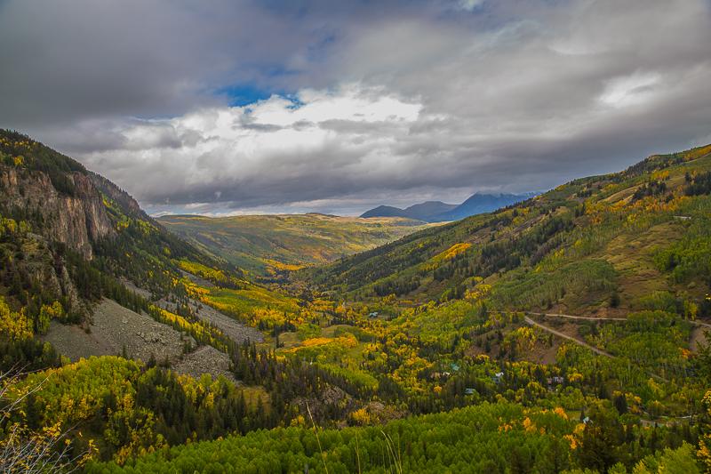 Utah Colorado-25.jpg