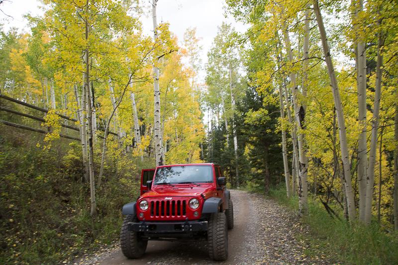 Utah Colorado-29.jpg