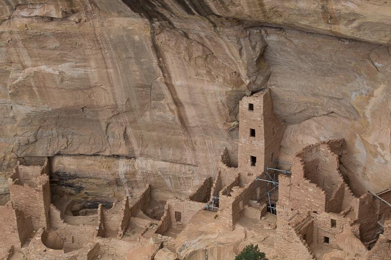 Utah Colorado-31.jpg