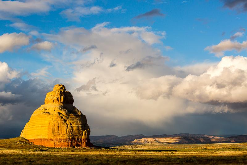 Utah Colorado-32.jpg
