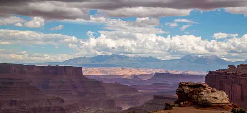 Utah Colorado-4.jpg