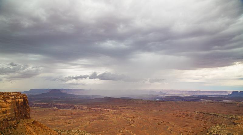 Utah Colorado-5.jpg