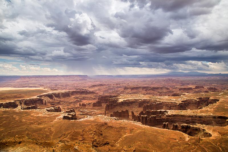 Utah Colorado-6.jpg