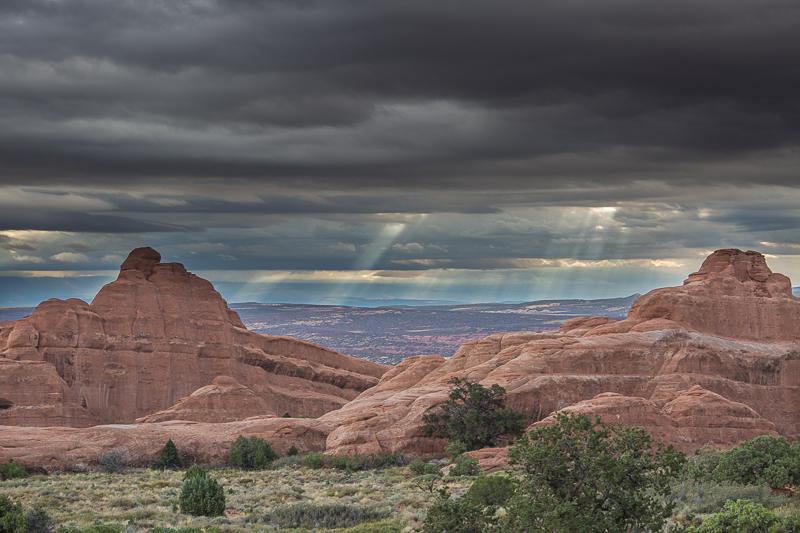 Utah Colorado-8.jpg