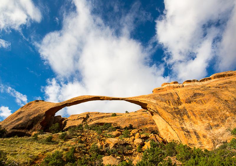 Utah Colorado-9.jpg