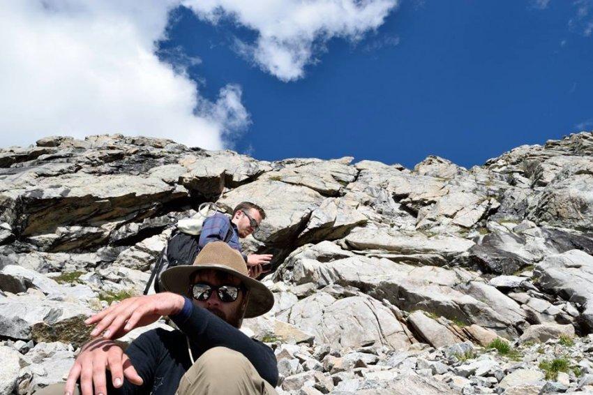 View Up the Cliffs.jpg