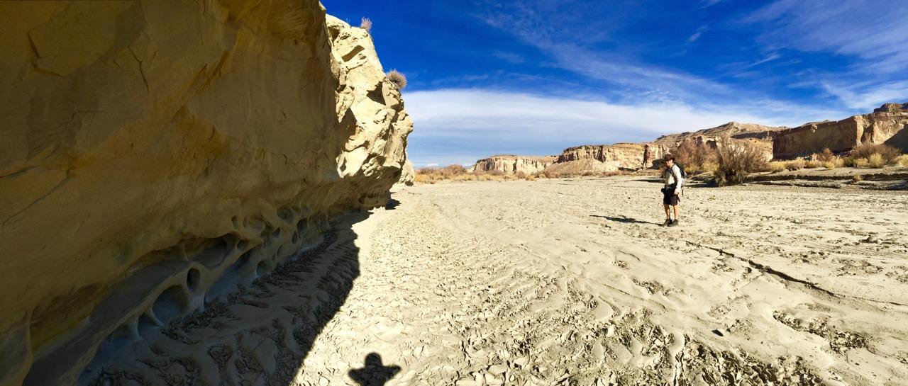 W 42 erosion Rick IMG_5682.jpg
