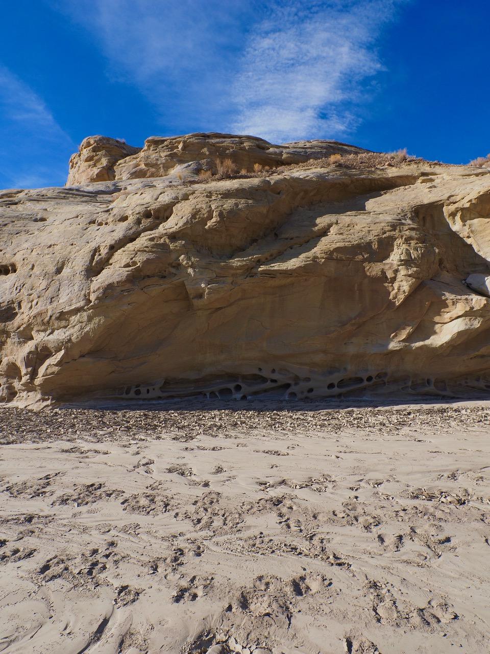 W5-erosion PC030041.jpg