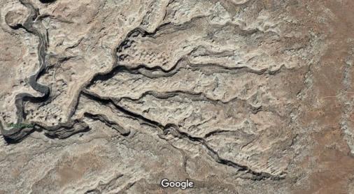Water Canyon-2.jpg