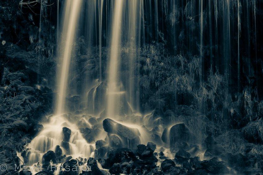 Waterfall  Weekend-12.jpg