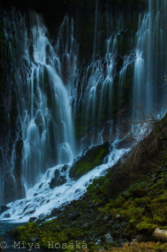 Waterfall  Weekend-15.jpg