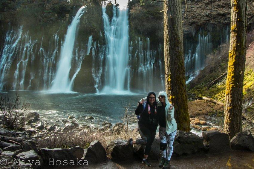 Waterfall  Weekend-16.jpg