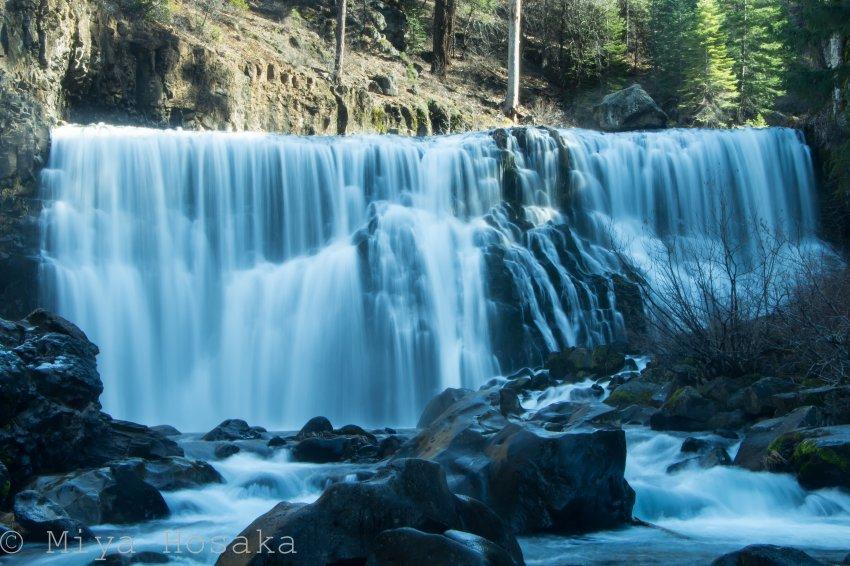 Waterfall  Weekend-19.jpg