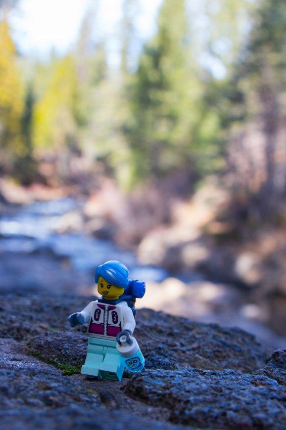 Waterfall  Weekend 20.jpg