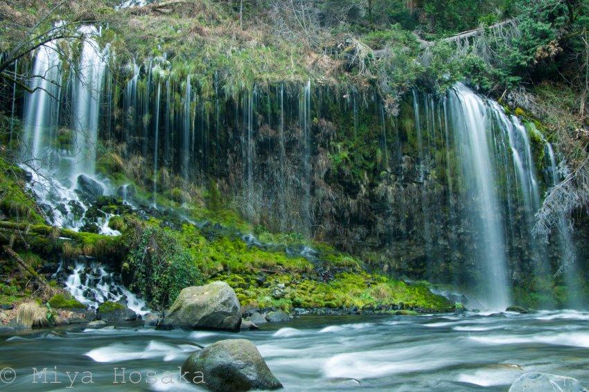 Waterfall  Weekend-5.jpg