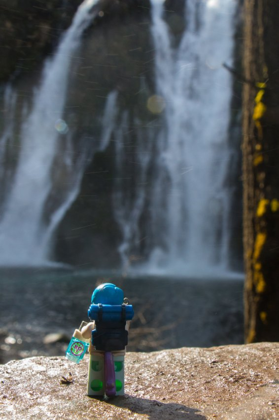 Waterfall  Weekend 7.jpg
