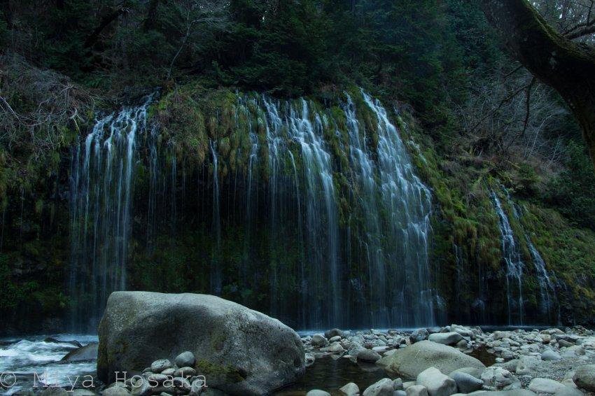 Waterfall  Weekend-7.jpg