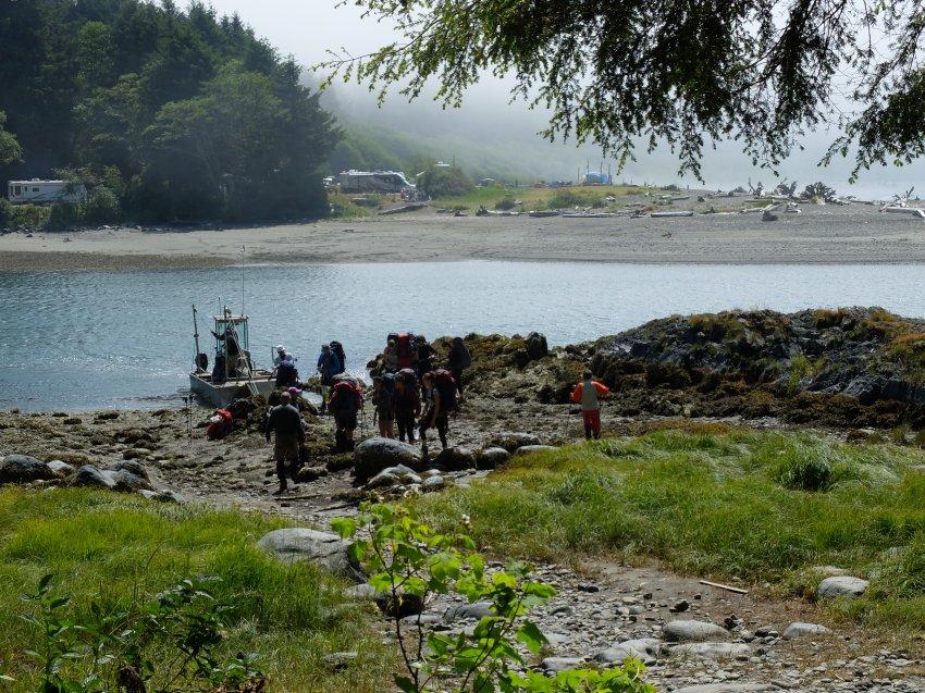west coast trail 031.JPG