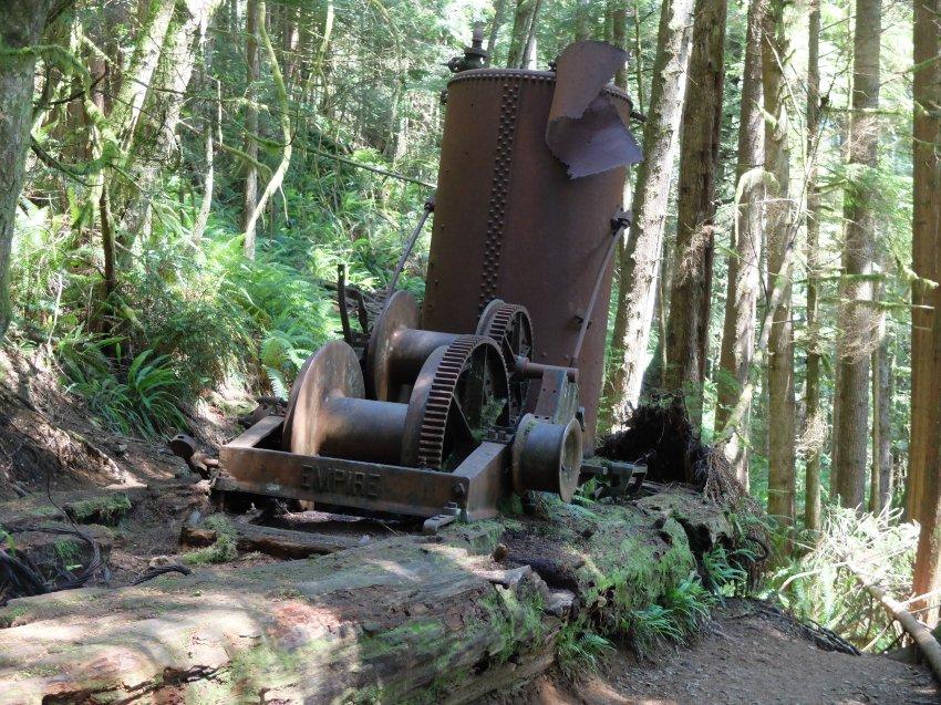 west coast trail 075.JPG