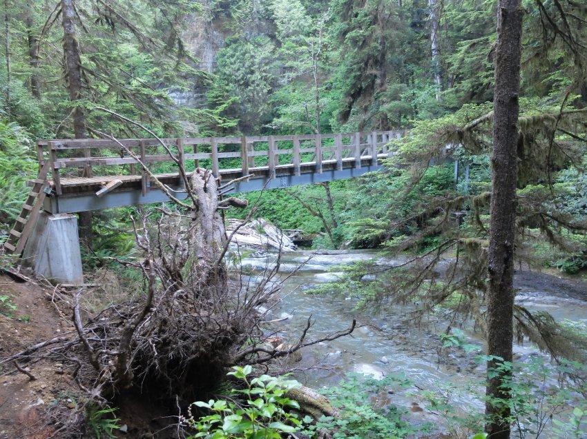 west coast trail 156.JPG
