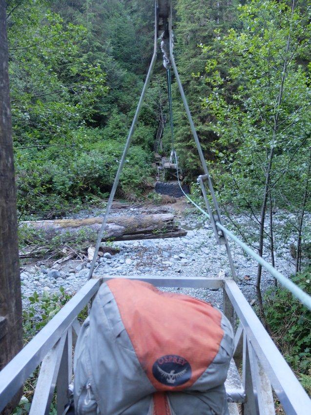 west coast trail 168.JPG