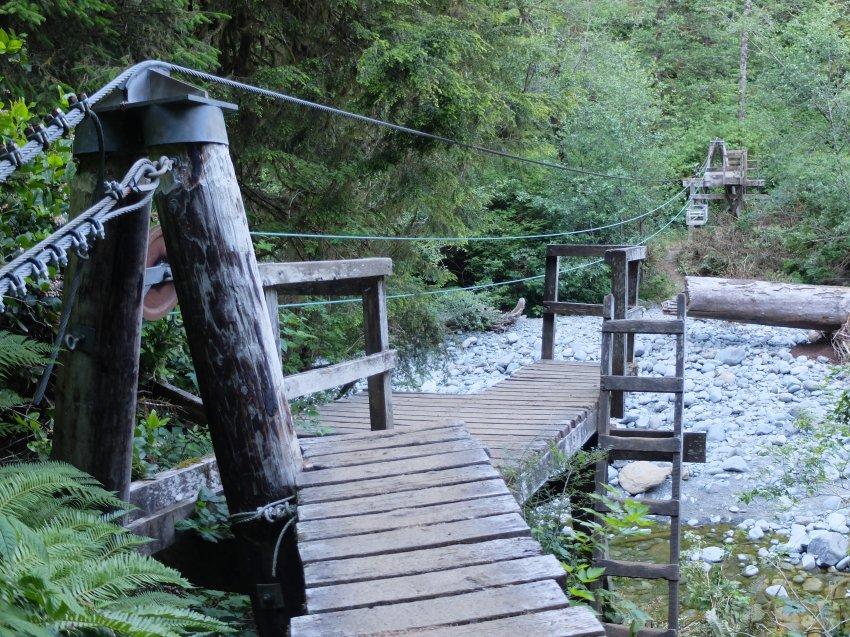west coast trail 173.JPG