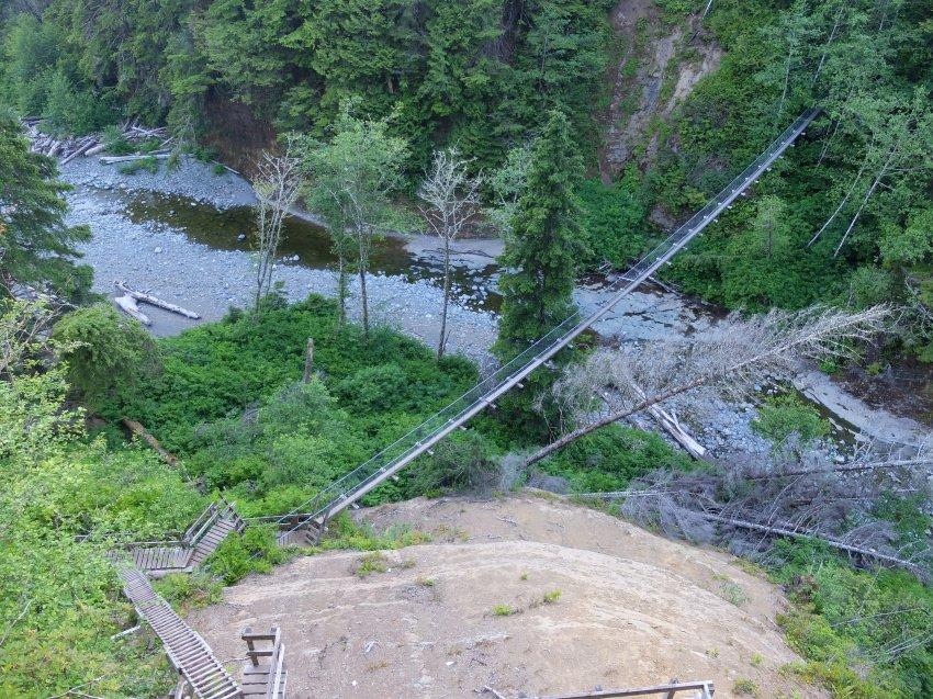 west coast trail 189.JPG