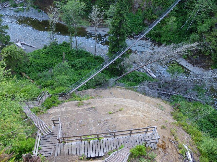 west coast trail 190.JPG