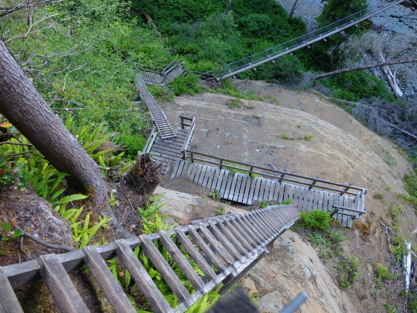 west coast trail 191.JPG