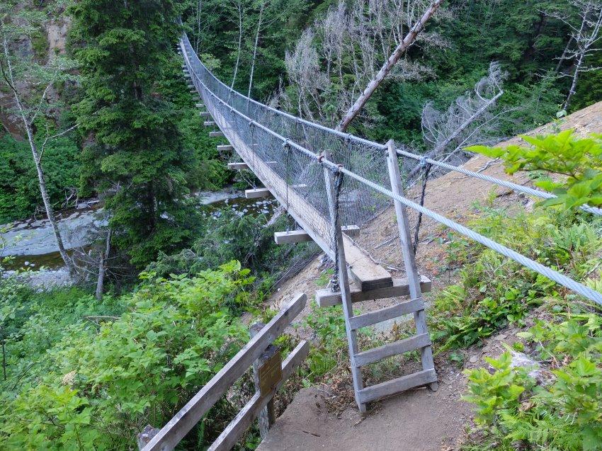 west coast trail 194.JPG