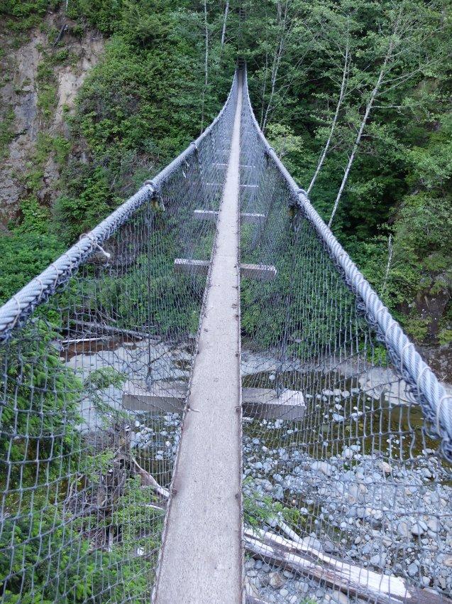 west coast trail 197.JPG