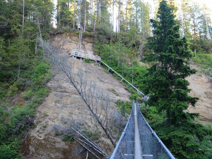 west coast trail 199.JPG