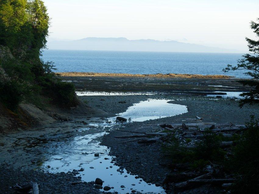 west coast trail 203.JPG