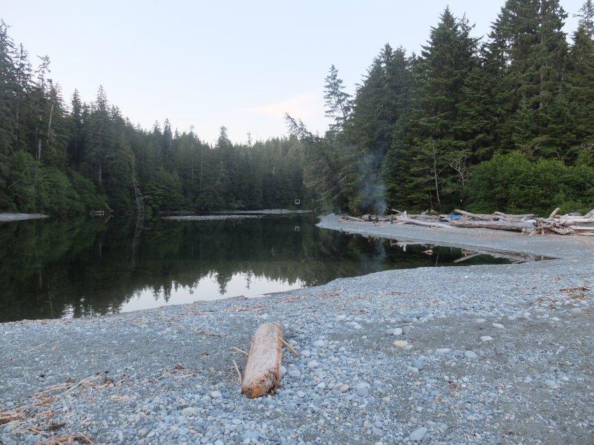 west coast trail 214.JPG