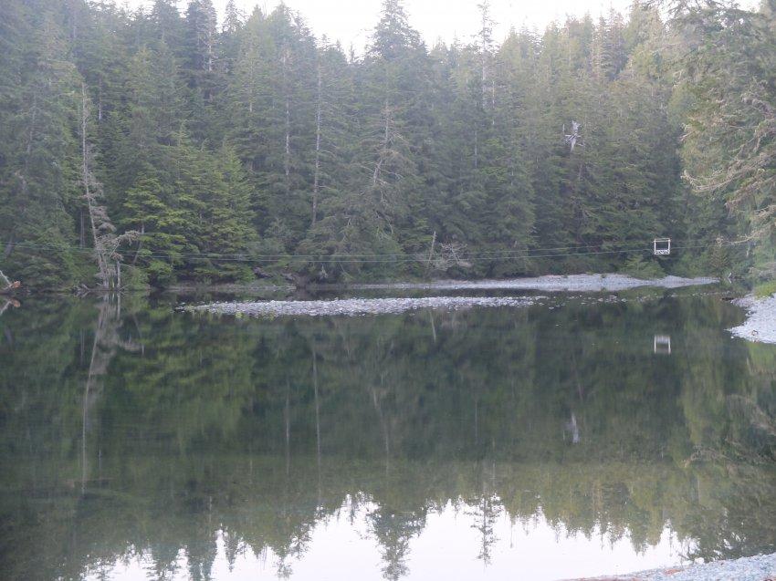 west coast trail 216.JPG