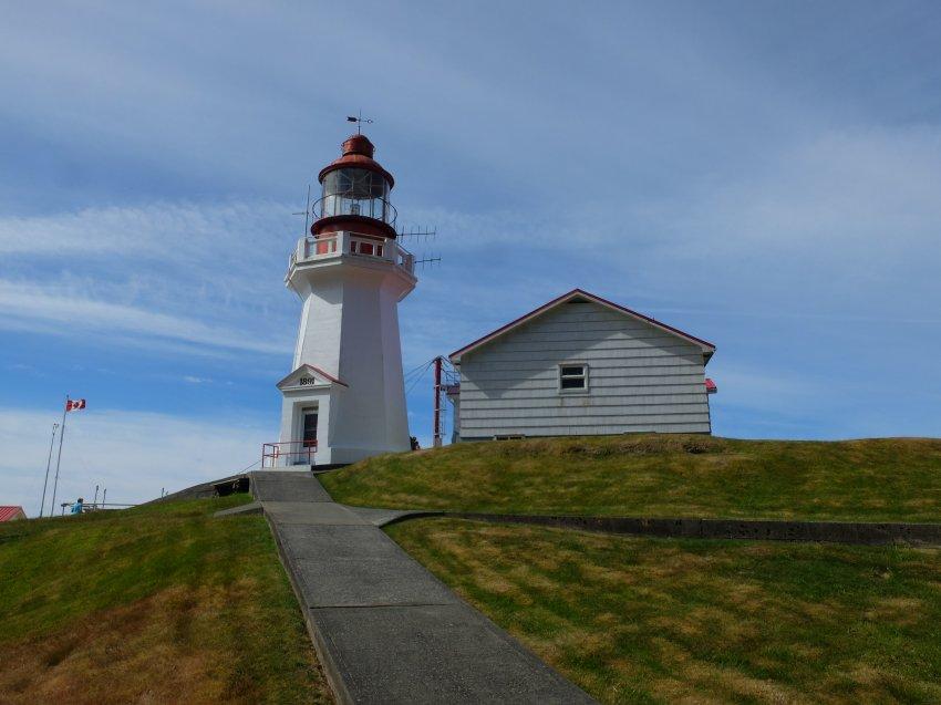 west coast trail 319.JPG