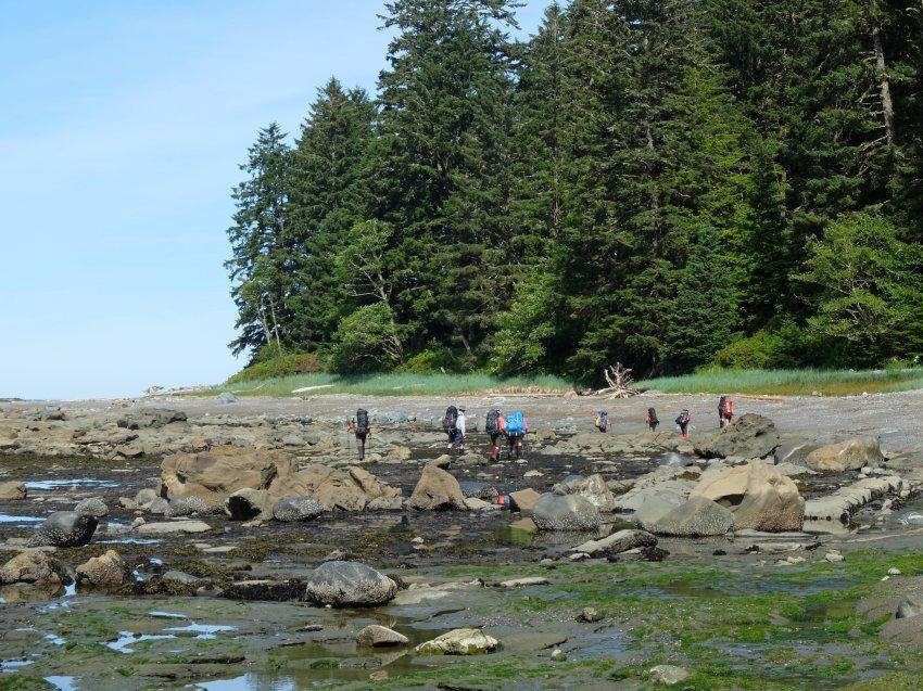 west coast trail 359.JPG