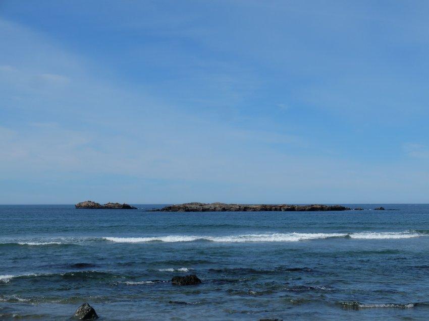 west coast trail 362.JPG