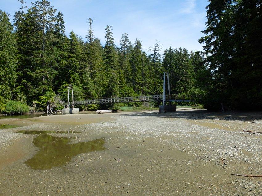 west coast trail 403.JPG