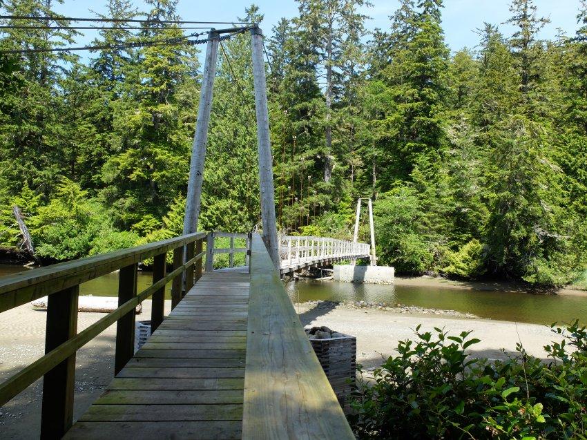 west coast trail 407.JPG